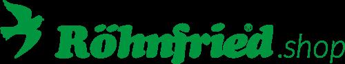Sklep firmowy z tekstyliami i gadżetami dla hodowców Roehnfried